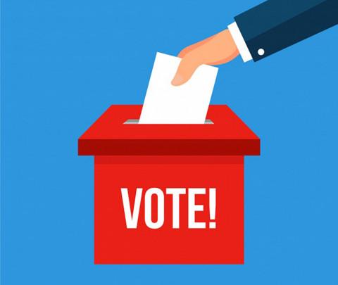 Rappel Élections 2020 : un nouveau bureau de vote à Port Leucate