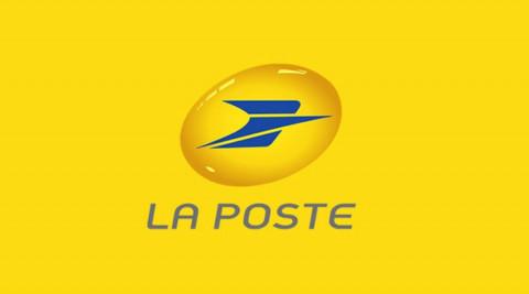 La Poste communique sur les nouveaux horaires d'ouverture des bureaux de Leucate à partir du 25 mai 2020
