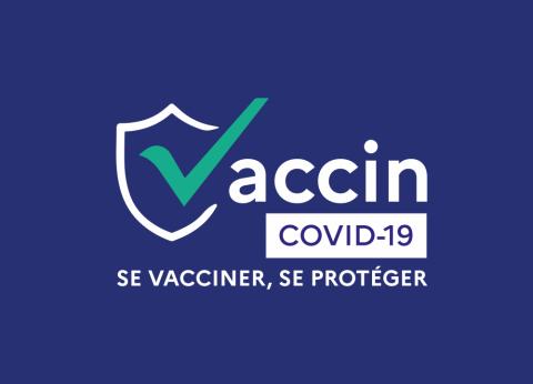 3ème dose  : la vaccination anti-covid19 reprend à Leucate
