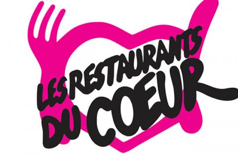 Inscriptions pour la campagne d'hiver des Restos du Coeur 2019