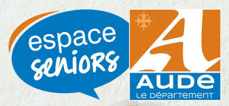 Espace Seniors - Département de l'Aude